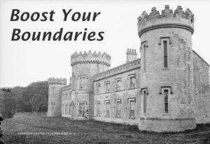 boost-boundaries